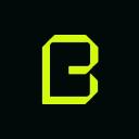 Bidmark logo icon