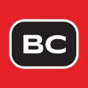 Bidmead Cook logo icon