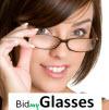 BidmyGlasses, Inc. logo