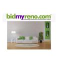 Bidmyreno.com logo