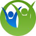 Bidsell.com logo