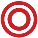 Bid Spotter logo icon