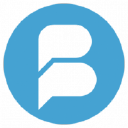 Bidtellect logo icon