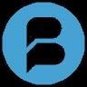 Bidtellect logo