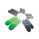 BidURenergy, Inc logo