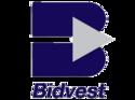 Bidvest logo icon