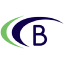 Bidvest Aust.Ltd logo