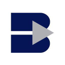 Bidvest Bank logo icon