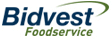 Bidvest Logistics logo icon