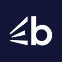 Bidvine logo icon