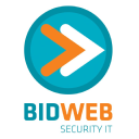 Bidweb Security IT on Elioplus