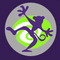 Bidzirk LLC logo