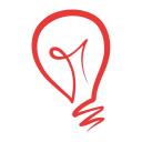 Beyond Imagination Entertainment logo