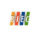 Bangalore International Exhibition Centre logo