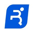 Bieganie logo icon