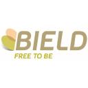Bield Housing & Care logo