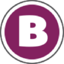 Bielinski Homes logo