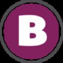 Bielinski Homes logo icon
