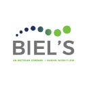 Biel's Document Management logo