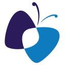 Bielsko logo icon