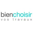 bienchoisir.fr logo icon