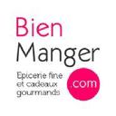 Bienmanger.com logo