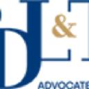 Bienstman-Decloedt advocaten logo