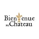 Bienvenue Au Château logo icon