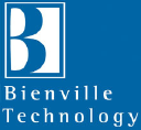 Bienville Technology logo