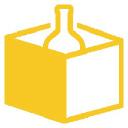 Bierboxx - Cervejas Especiais logo