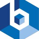 Bierce Technical Services Ltd. logo