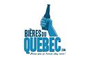 Bières Du Québec logo icon
