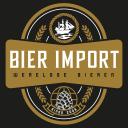 Bier Import Nederland logo