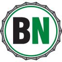 BierNetwerk.nl logo
