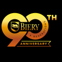 Biery Cheese logo icon