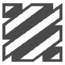 Biesse logo icon