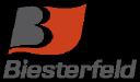 Biesterfeld Polybass Spa logo
