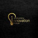 Bangladesh Innovation Forum logo icon