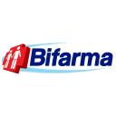 Bifarma logo icon