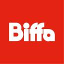 Biffa logo icon