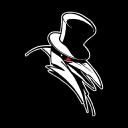 Bifff logo icon