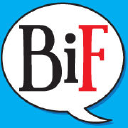 BiFluent LLC logo