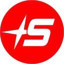 Schweiss Doors logo icon