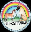 Bifrost Farms LLC logo
