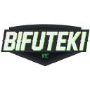 Bifuteki.com logo