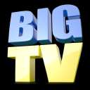 Big TV UK Ltd logo