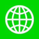 Big logo icon