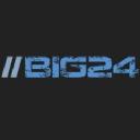 BIG24.at logo