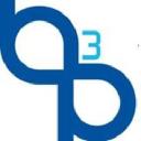 Big 3 Packaging logo icon