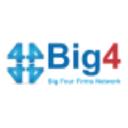 Big4.Com logo icon